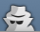 Incognito Window icon